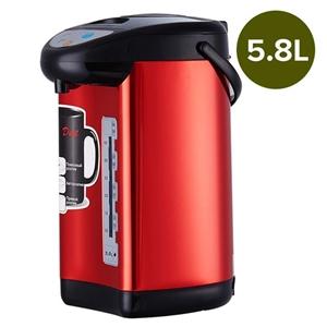 Water Boiler Electric 5.8L Kettle Instan