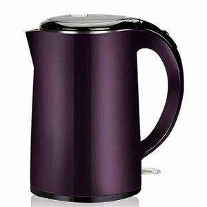 1.7 Litre 18/10 Food Grade Stainless Ste