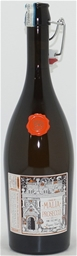 Botter Casa Di Malia Organic Prosecco NV (12x750ml), Italy.Cork + Swing Top