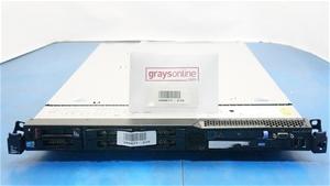 IBM System x3550 M2 -[794644M]- Rackmoun