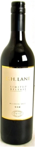 C.H. Lane `Limited Release` GSM 2013 (12
