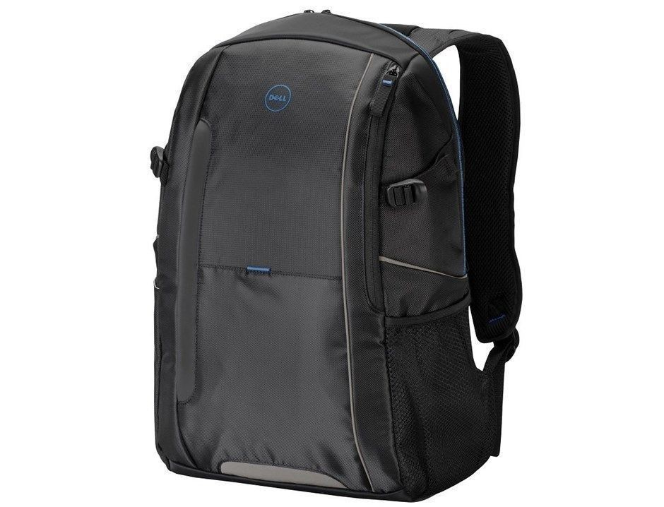 Dell Urban 2.0 Notebook / Laptop Backpack Bag - Fits Up To 15.6`` Screens