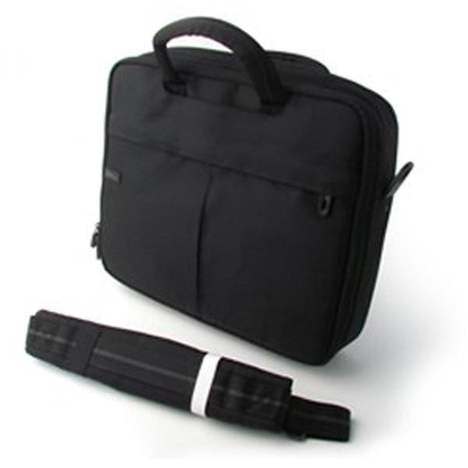 Dell CX535 15``-Inch Notebook Laptop Carry-Case