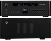 Pro-Ject, Rotel & PMC High End Audio Sale - All BRAND NEW