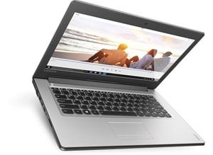 Lenovo IdeaPad 310-14ISK 14-inch Noteboo