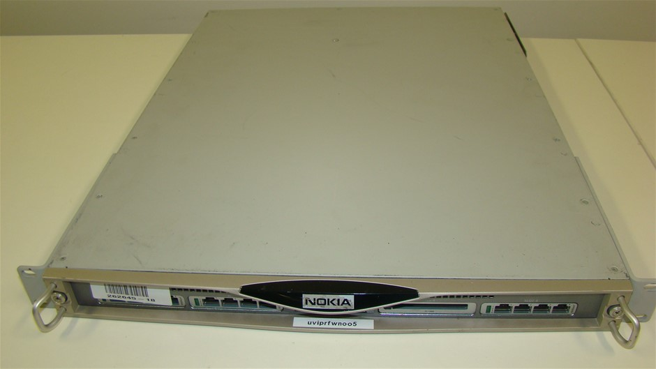 Assorted IT Equipment HP ProCurve Switch, Routers & More