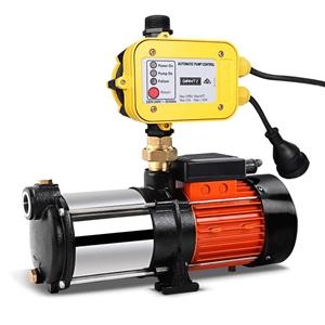 Giantz 5 Stage High Pressure Auto Water