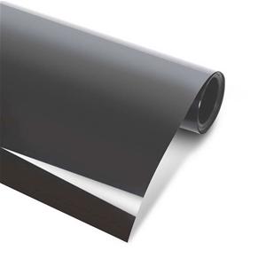 Giantz Window Tint Film Black Commercial