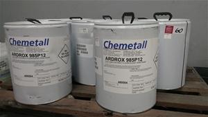 Ardrox 985P12 Emulsifiable Fluorescent Pentrant