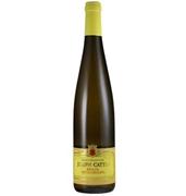 Joseph Cattin Grand Cru Hatschbourg Pinot Gris 2016 (12 x 750mL), Alsace.