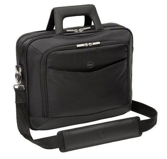 Dell Professional Nylon Notebook Carry Case