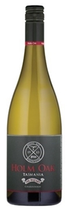 Holm Oak `The Wizard` Chardonnay 2017 (6
