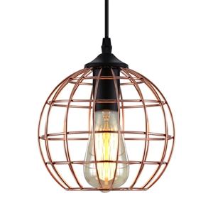 Artiss Pendant Light Modern Ceiling Meta