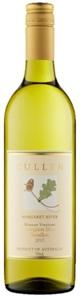 Cullen Mangan Vineyard Sauvignon Blanc S