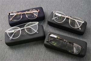 Qty 1 x Modo 4x Assorted Optical Frame