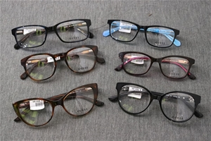 Qty 1 x Guess 6x Assorted Optical Frame