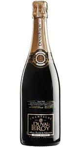 Duval Leroy Champagne Brut Reserve NV Gi