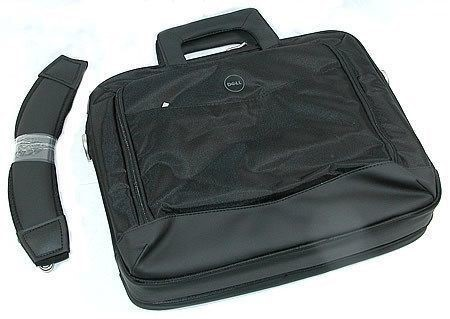 Dell Model XKYW7 Nylon Professional Business Carrying Case