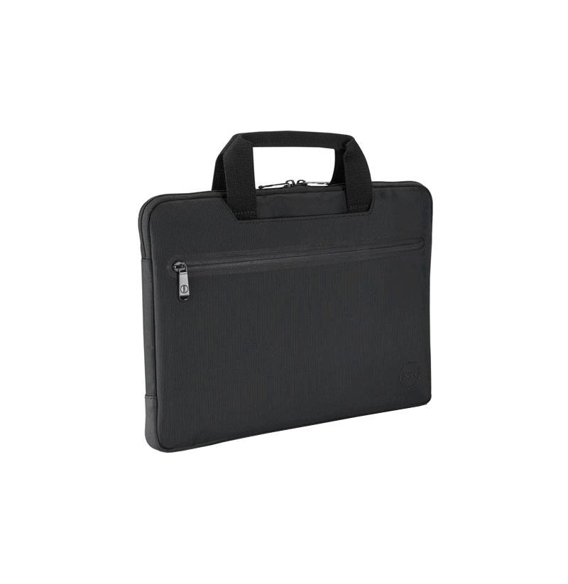 Dell Slipcase Notebook Case Sleeve - Fits up to 14`` LCD