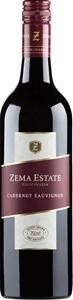 Zema Estate Cabernet Sauvignon 2014 (12