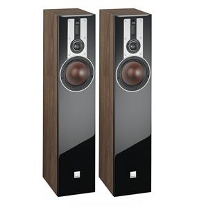 Dali Opticon 5 Floor Standing Speakers (