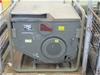 (Lot 300) 1 x 18KVA Diesel Generator