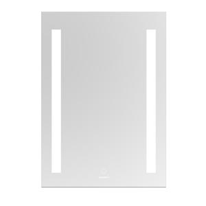 Devanti Bathroom Wall Mirror LED Light M