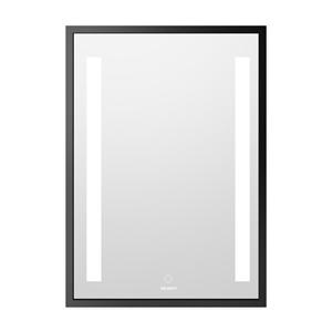 Devanti Bathroom Wall Mounted Mirror LED