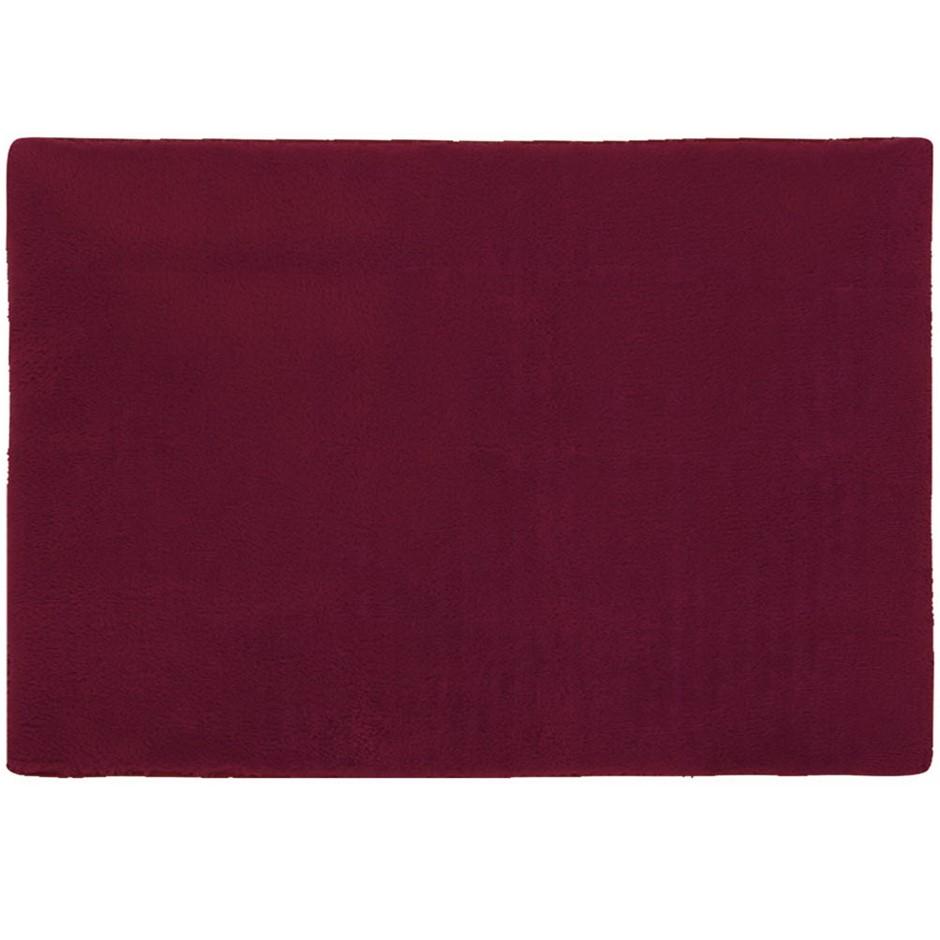 Artiss Ultra Soft Shaggy Rug 160x230cm Lge Floor Carpet Anti-slip Area Rugs