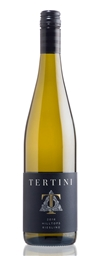 Tertini International Riesling 2016 (6 x 750mL) Hilltops, NSW