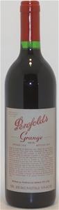 Penfolds `Bin 95` Grange 1996 (1 x 750mL