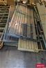 Set of Unimog Vehicle Sides