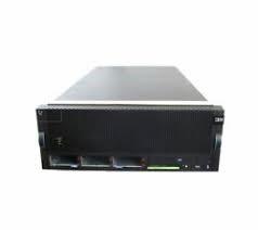 IBM Power 5 9117-570 Rackmount Server
