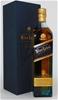 Johnnie Walker 'Blue Label' Blended Scotch Whisky(1 x 750mL)