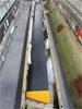 Qty 2 x Kiowa Main Rotor Blades