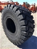 1 x Unused 23.5-25 Earthmoving Tyres