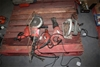 5 x Assorted Power Hand Tools