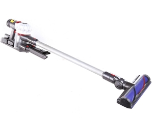 DYSON V7 Cord Free Stick Vacuum Cleaner