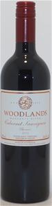Woodlands `Thomas` Cabernet Sauvignon 20