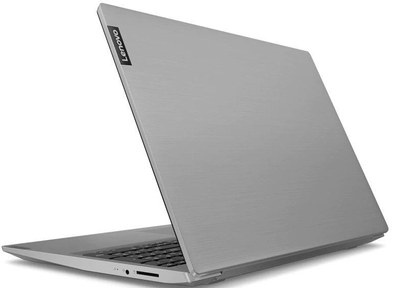 """Lenovo Ideapad S145 -15.6"""" HD/i5-8265U/8GB/128GB SSD/W10S"""