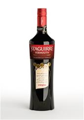 Yzaguirre Vermouth Clásico Rojo (6x 1000ml), Tarragona, Spain.