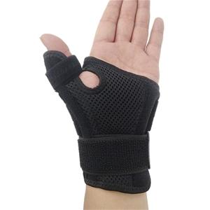Thumb Stabiliser Brace Support Strap Spl