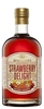 McWilliam's Flavour Infused Fortified Strawberry Delight (6 x 750mL).