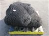 Qty 2 x Cargo Net