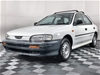 1994 Subaru Impreza SPORTSWAGON Automatic Hatchback