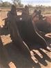 25t OZ Excavator Bucket