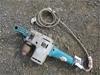 Makita DA6300 Right Angle Drill