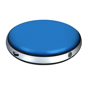 Everfit 70cm Inflatable Air Spot Track T