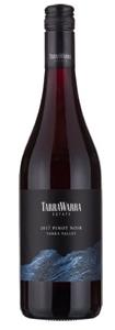 Tarrawarra Pinot Noir 2017 (6 x 750mL),
