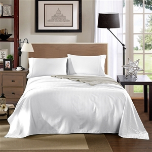 Kensington 1200TC 100% Egyptian Cotton S